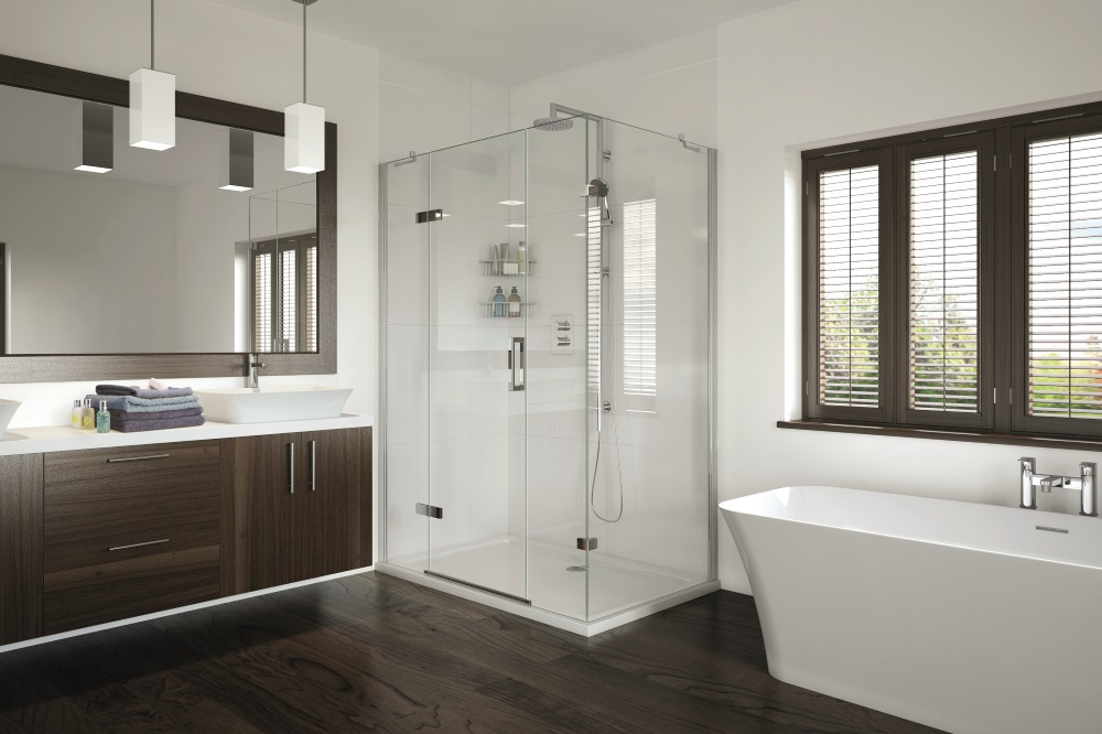 inspiration bathrooms inspiration bathrooms - Bathroom Inspiration