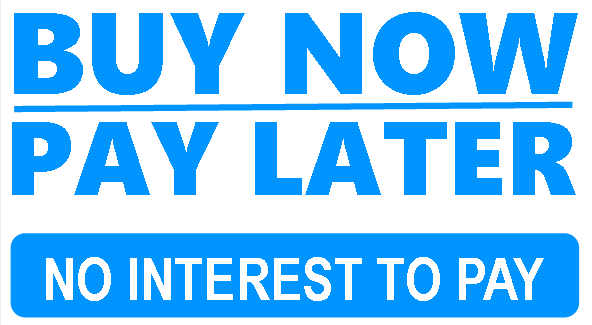 Wondrous Buy Now Pay Later No Interest To Pay Kitchens Bathrooms Download Free Architecture Designs Viewormadebymaigaardcom
