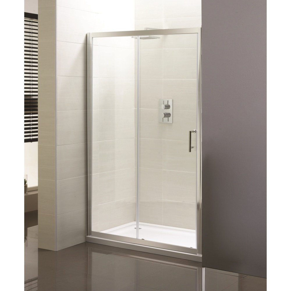 Sommer shower enclosures 1200mm sliding door enclosure for 1200mm shower door sliding