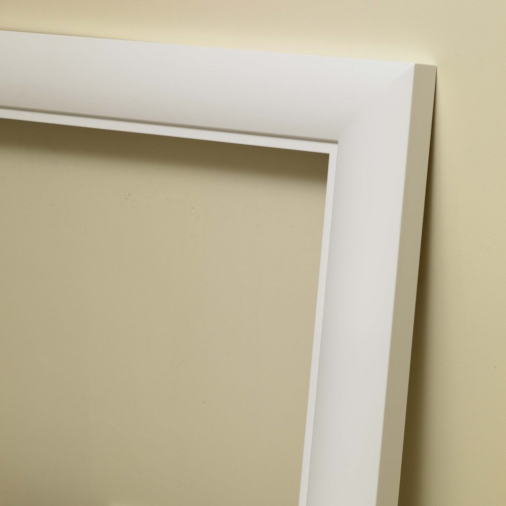 Coordinating fireplace abbey mirror 43 inch for Fireplace mirrors