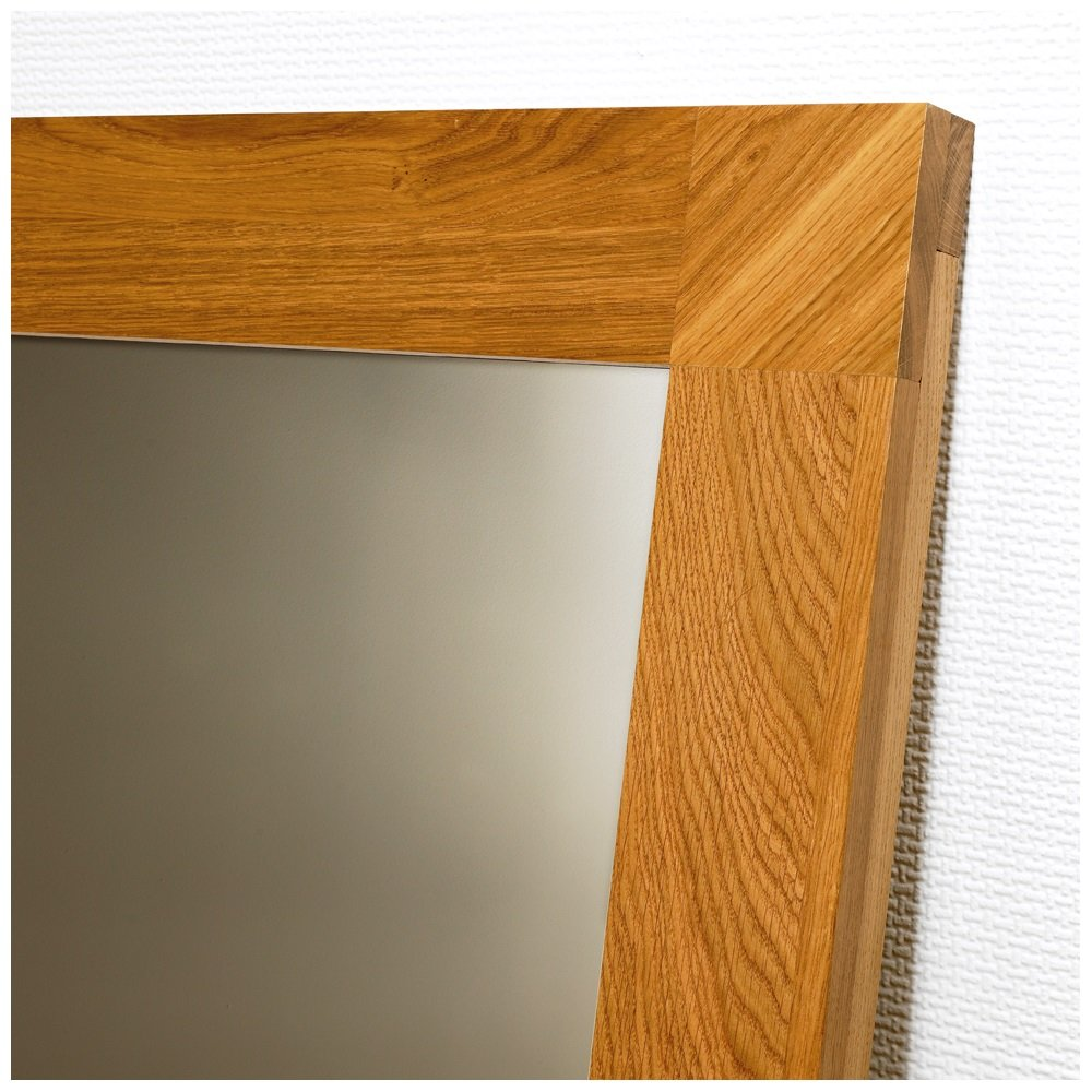 coordinating fireplace clifford mirror 43 inch
