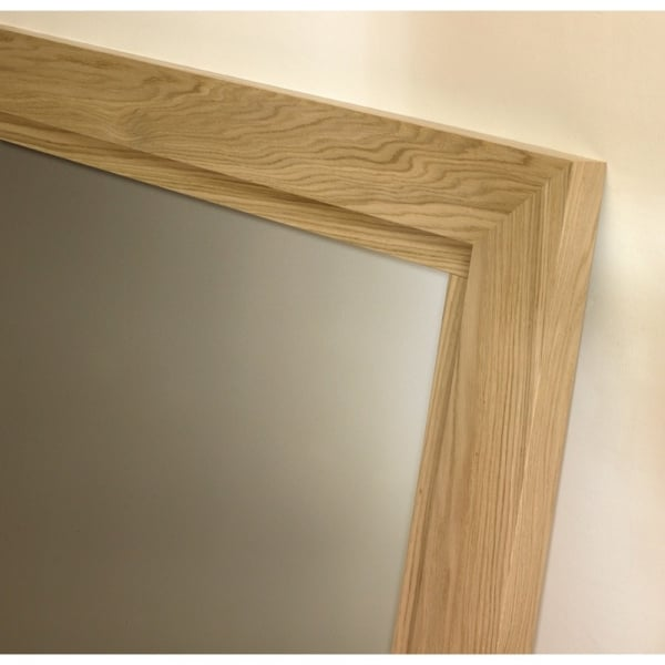 coordinating fireplace newby mirror 43 inch