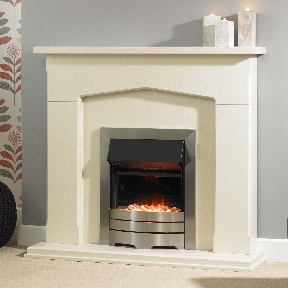 smeaton electric suite 48 inch