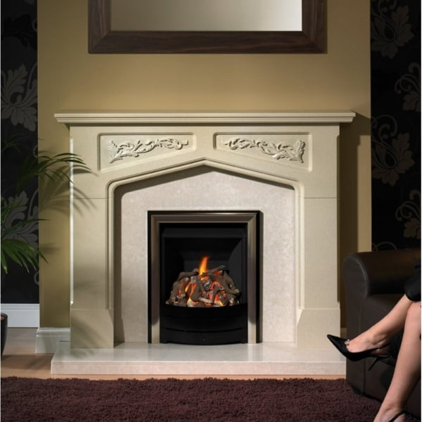 Thornley Traditional Surround 54 Inch