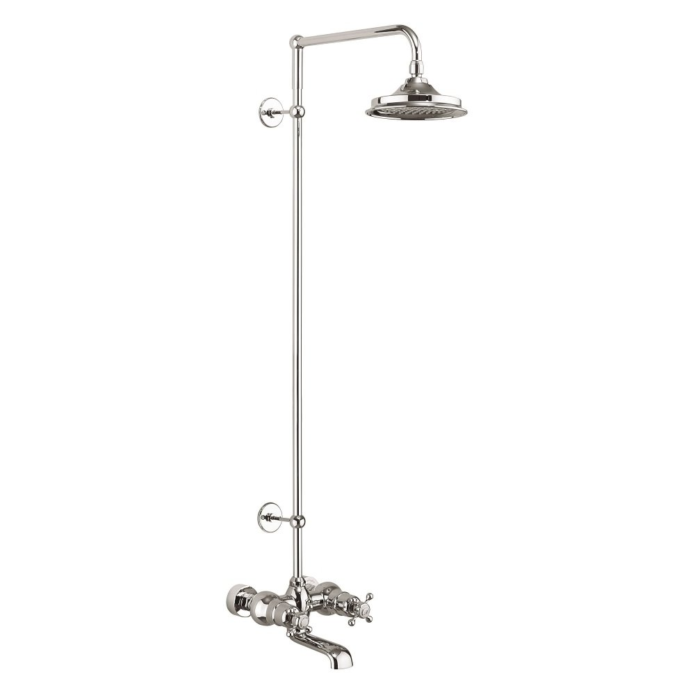 28 wall mounted bath shower mixer tay wall mounted bath wall mounted bath shower mixer tay wall mounted bath shower mixer 12 inch head rigid