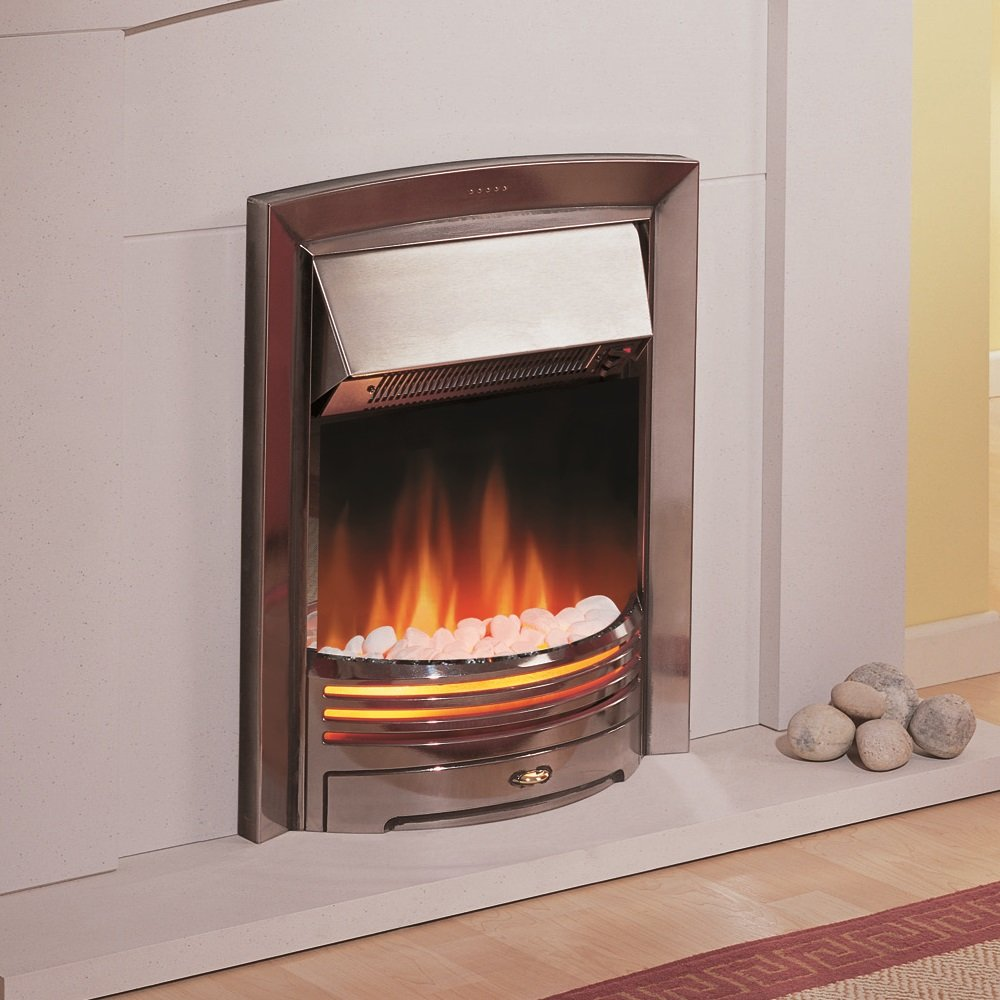 Electric Fireplace Dimplex Chadwick Amantii Fire A14b Ice Series 50 Inch Built