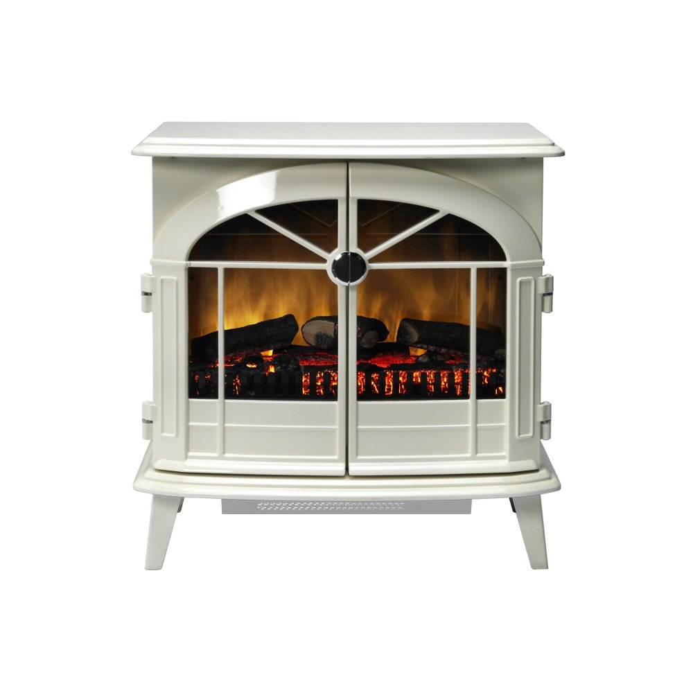 Dimplex Electric Fires Chevalier Electric Fire Stove In