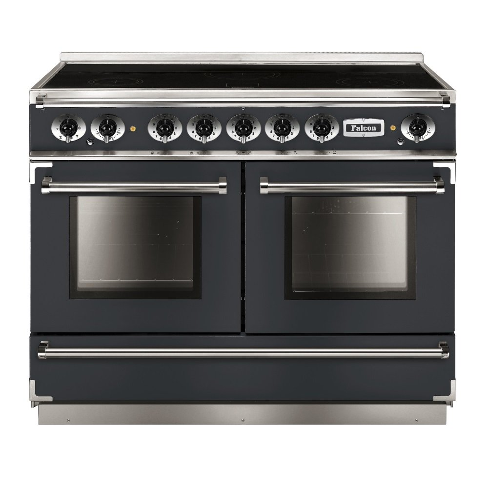falcon range cookers 1092 continental induction range. Black Bedroom Furniture Sets. Home Design Ideas