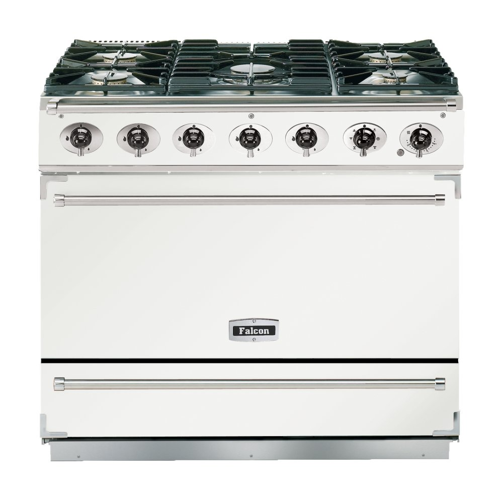 cookers dual cookers rh cookersgigijin blogspot com KitchenAid Dual Fuel Double Oven Double Oven Dual Fuel Range