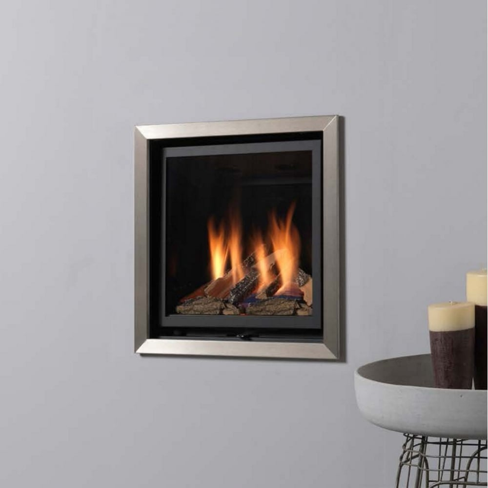 valor inspire 05500fs 500 contemporary inset wall mounted gas