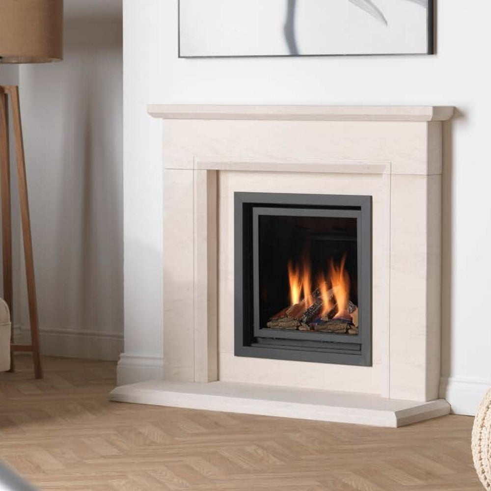 valor inspire 05500rcd2 500 inset gas fire with remote