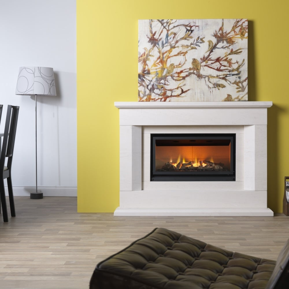 valor inspire 05800rcd5 800 inset gas fire with remote set in