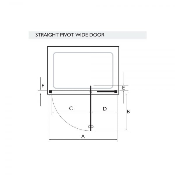 How Wide Is A Door Frame : Door frame how wide is a