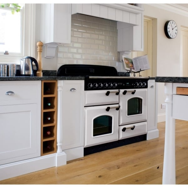 Replacement Kitchen Doors Teesside