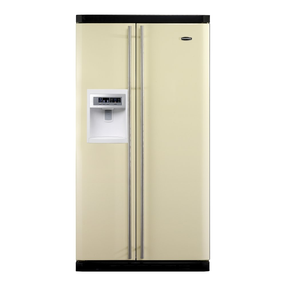 Rangemaster Sxs American Style Fridge Freezer Rsxs663cr C Cream P1913 additionally Small Bathroom Color Schemes Home Design Ideas additionally 17821 besides Stock Images Bathroom Clawfoot Tub Image2367914 as well Master Bathroom Progress. on master bathroom with shower only