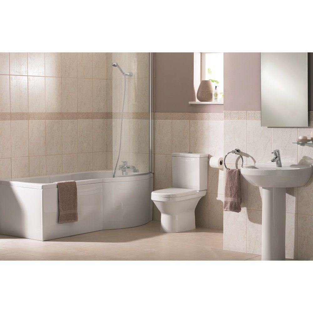 Amazing Bathroom Suites Product 1000 x 1000 · 81 kB · jpeg
