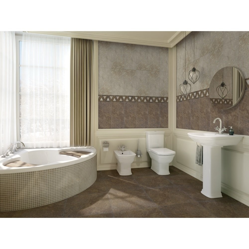 Top Bathroom Suites Product 1000 x 1000 · 126 kB · jpeg