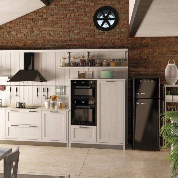 Smeg Cucina Victoria. Cool Csa Smeg It With Smeg Cucina Victoria ...