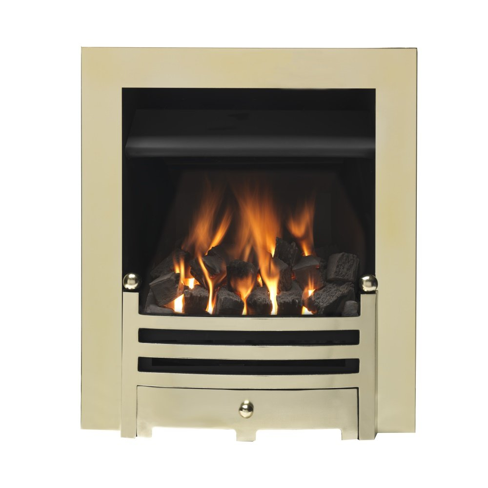 Where can i buy bathroom accessories - Valor Gas Amp Electric Fires Bauhaus Airflame Convector