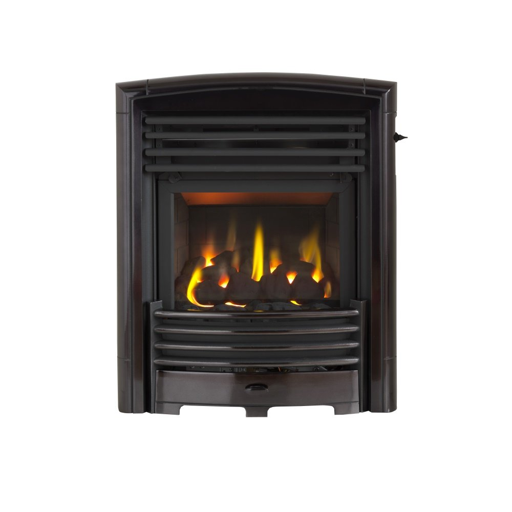 Valor Gas Fires and Electric Fires - m