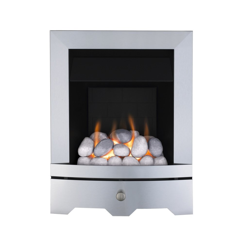 valor high efficiency modern and traditional gas and electric fires